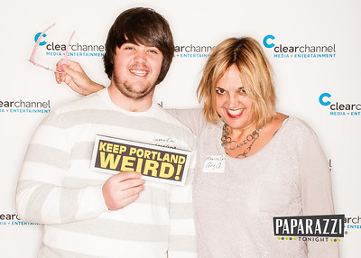 13 2 26 CLEARCHANNEL-1009