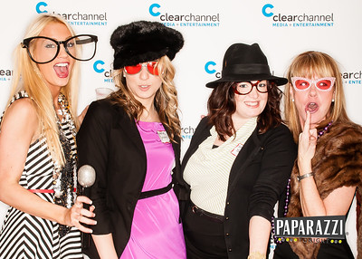 13 2 26 CLEARCHANNEL-1018