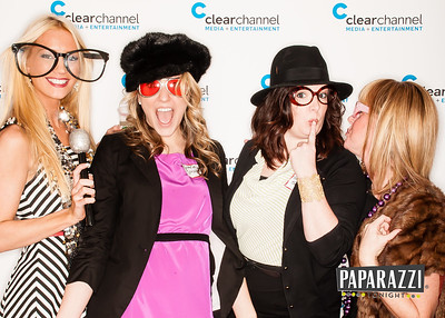 13 2 26 CLEARCHANNEL-1019