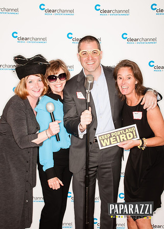 13 2 26 CLEARCHANNEL-1013-2