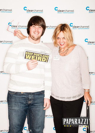 13 2 26 CLEARCHANNEL-1009-2