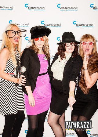 13 2 26 CLEARCHANNEL-1018-2