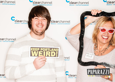13 2 26 CLEARCHANNEL-1007