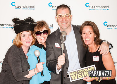 13 2 26 CLEARCHANNEL-1013