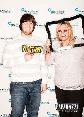 13 2 26 CLEARCHANNEL-1006-2