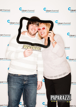 13 2 26 CLEARCHANNEL-1008-2