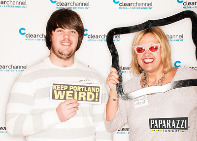 13 2 26 CLEARCHANNEL-1006
