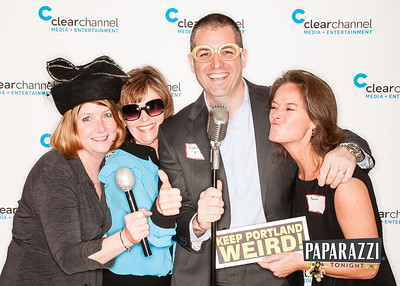 13 2 26 CLEARCHANNEL-1012