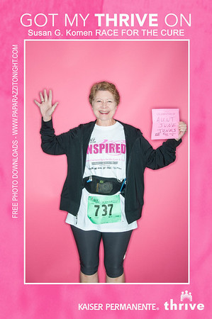 KP RACE FOR THE CURE 2013 (3 of 3)