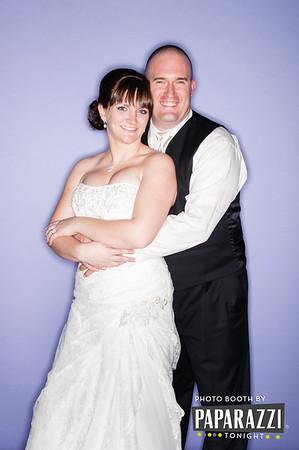 KELSIE & LUCAS WEDDING