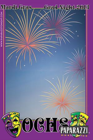 OCHS Mardi Gras Grad Night-002