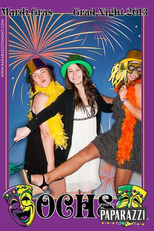 OCHS Mardi Gras Grad Night-014
