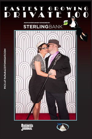 Sterling Bank PBJ 2013 Top 100-008