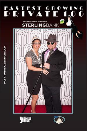 Sterling Bank PBJ 2013 Top 100-005