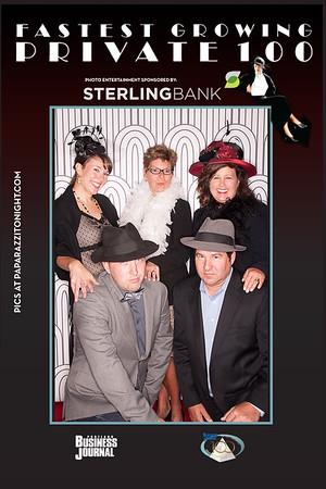 Sterling Bank PBJ 2013 Top 100-012