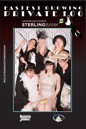 Sterling Bank PBJ 2013 Top 100-028