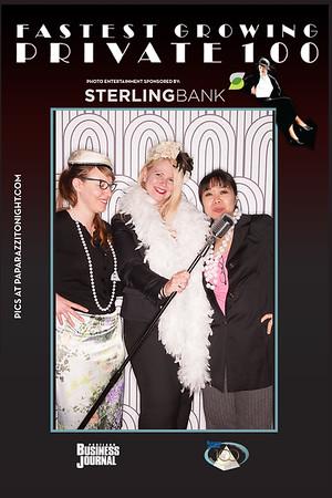 Sterling Bank PBJ 2013 Top 100-014