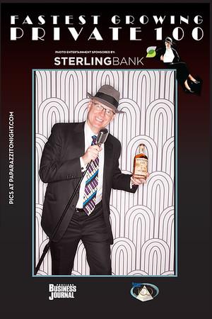 Sterling Bank PBJ 2013 Top 100-002