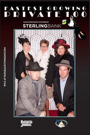Sterling Bank PBJ 2013 Top 100-009