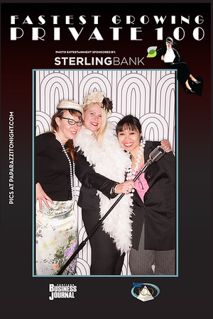 Sterling Bank PBJ 2013 Top 100-016