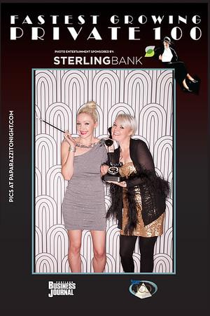 Sterling Bank PBJ 2013 Top 100-026