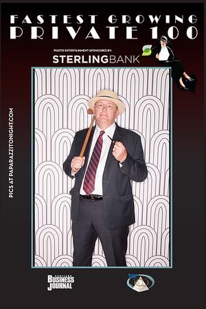 Sterling Bank PBJ 2013 Top 100-017