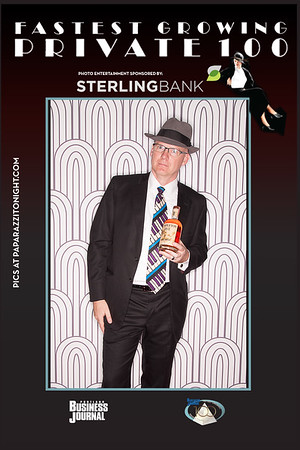 Sterling Bank PBJ 2013 Top 100-003