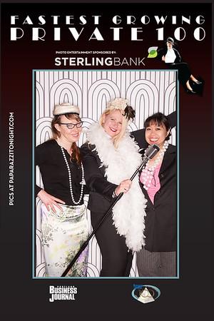Sterling Bank PBJ 2013 Top 100-015