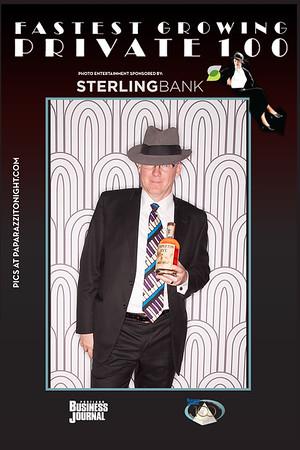 Sterling Bank PBJ 2013 Top 100-004