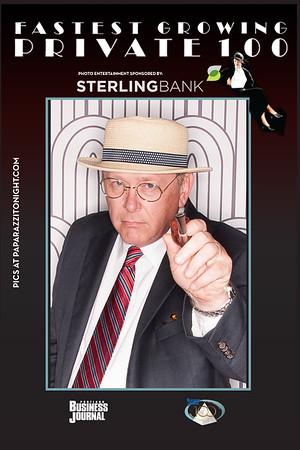 Sterling Bank PBJ 2013 Top 100-021