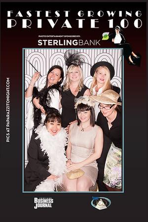 Sterling Bank PBJ 2013 Top 100-027