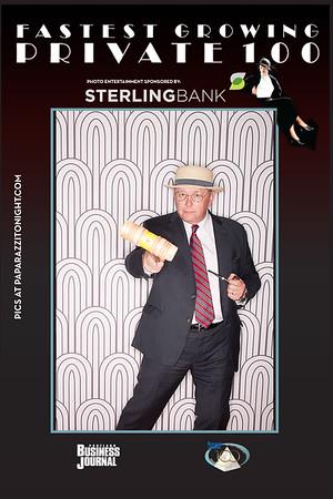 Sterling Bank PBJ 2013 Top 100-019