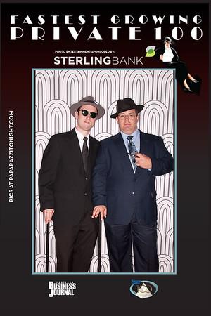 Sterling Bank PBJ 2013 Top 100-031