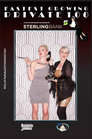 Sterling Bank PBJ 2013 Top 100-025
