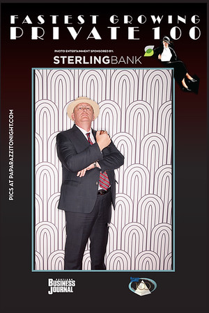 Sterling Bank PBJ 2013 Top 100-022
