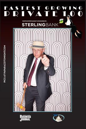 Sterling Bank PBJ 2013 Top 100-020