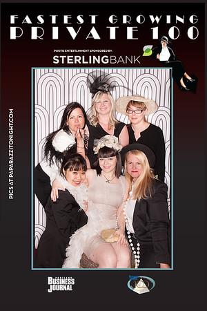 Sterling Bank PBJ 2013 Top 100-029