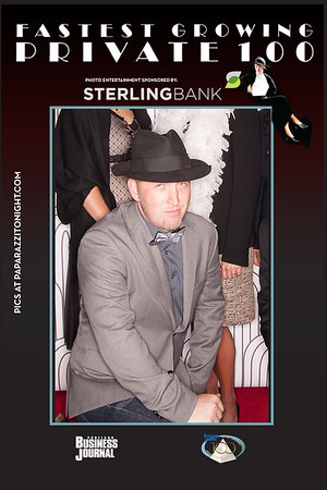 Sterling Bank PBJ 2013 Top 100-010