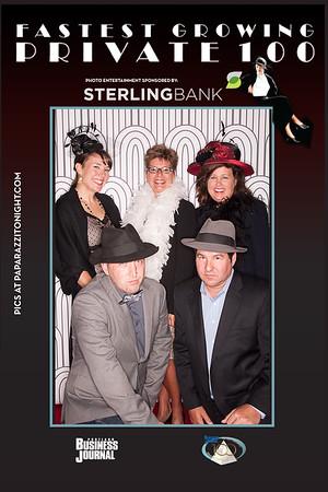 Sterling Bank PBJ 2013 Top 100-011