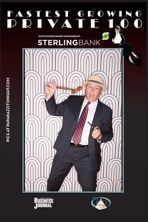 Sterling Bank PBJ 2013 Top 100-018