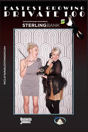 Sterling Bank PBJ 2013 Top 100-024
