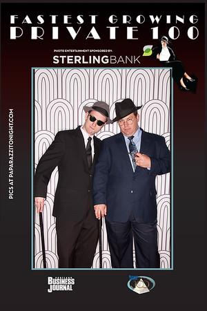 Sterling Bank PBJ 2013 Top 100-032