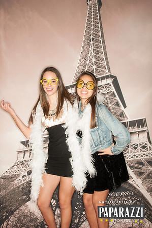 Sydney's 16th in Paris-1021-2