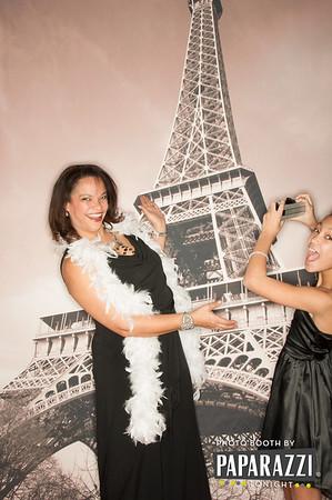 Sydney's 16th in Paris-1016-2