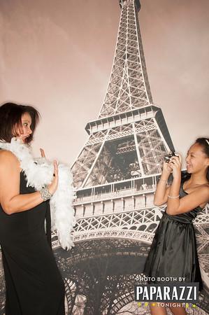 Sydney's 16th in Paris-1014-2