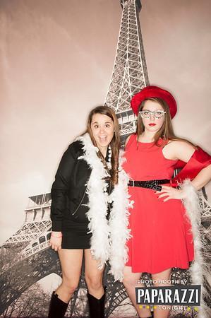 Sydney's 16th in Paris-1041-2