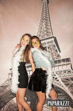 Sydney's 16th in Paris-1024-2