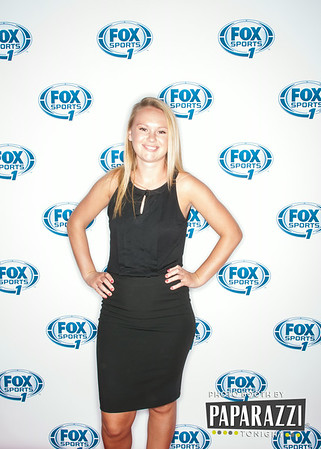 Comcast Spotlight Night Cap Fox Sports