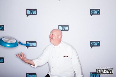 COMCAST EUGENE BRAVO 2014-1043
