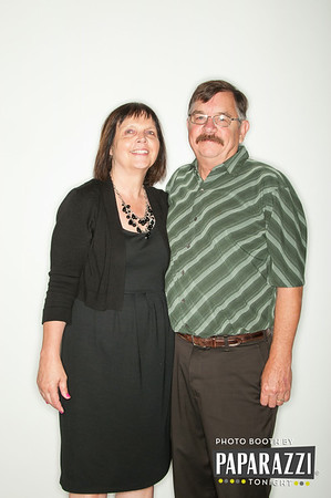 Mike & Kelly 6-27-14-1064